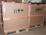 China baja de hielo de fabricación de consumo de energía Bloque Ice Machine007