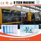 Making Machine de préformes PET/machine de moulage par injection de plastique avec la CE