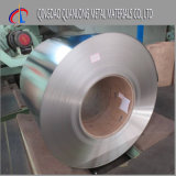 Kaltgewalztes SPHC 2.8/2.8 Zinn beschichtete Zinnblech-Ring