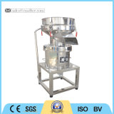 Vibrating Sifter for Screening Powder or liquid