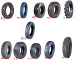 Pneu de trator de pneu agrícola (R-1) com certificação DOT