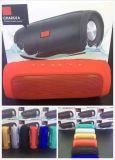 Qualità ricaricabile portatile di originale della carica 3 di Jbl dell'altoparlante del USB Bluetooth di migliori prezzi all'ingrosso della fabbrica per l'altoparlante di Jbl Charge4