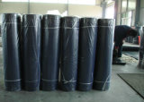 Feuille de Fluorubber, Fluorubber couvrant, Fluorubber Rolls pour le joint industriel
