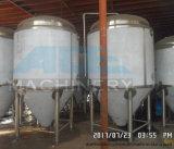 Konischer Bier-Gärungsbehälter (ACE-FJG-BB)
