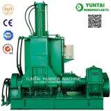 中国の工場価格ゴム製原料の練る機械装置55リットルの