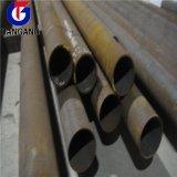 Tubulação soldada do aço de liga de ASTM P12