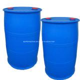 Palete de extrusão de alta velocidade do tambor /Sopradora fabricados na China