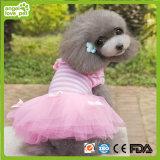 편리한 의류 애완 동물 복장 (HN pH752) 이상으로 여름