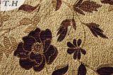 Del poliestere del sofà del coperchio del tessuto fabbrica direttamente a Haining