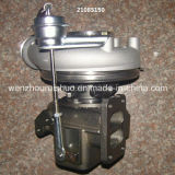 Volvo를 위한 21085150 자동차 Engine Parts