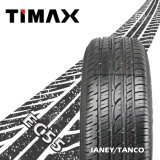 Komfort-maximaler Auto-Reifen 185/60r14, 185/65r14