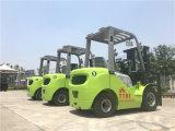 Carro Diesel 2.5Ton Snsc às Filipinas