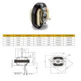 냉장고를 위한 3000-3400rpm 자동차 부속 가정용품 전기 히이터 모터