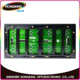 2016 Ventes chaude P10-MBI5124 IC Affichage LED de plein air