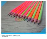 7 '' [توب قوليتي] نيون لون [هب] قلي لأنّ طالب وفنّان