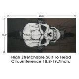 [Hw008] Multi sudore funzionale Headwear/fascia magica senza giunte di sport