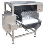 ジュースの工場のためのブドウのDestemming機械