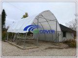 قمة أسلوب مأوى, خيمة لأنّ ثلج طقس ([جيت-2332ج])