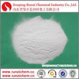 亜鉛硫酸塩の一水化物の粉の価格