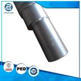 Нержавеющая сталь ASTM A182 F316L решение рассматривать с перебоями при сплошной вал