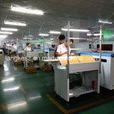 Macchina del fornitore SMT della fabbrica per la catena di montaggio