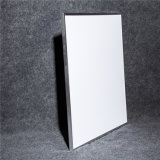 Изготовление верхней части 1 большинств эффективная стена/установленный потолком ультракрасный подогреватель панели