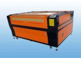 二重ヘッド二酸化炭素レーザーの打抜き機Flc1610d