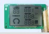 LCD de Module van de Vertoning vermindert Macht