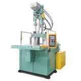 Máquina de hacer de jeringa
