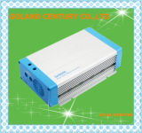 Onde sinusoïdale à haute fréquence/pure Inverter/400W pour le système d'alimentation solaire
