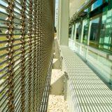 ベルトのさまざまな指定を囲うステンレス鋼