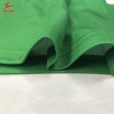 中国の製造業者の衣類のカスタム昇華メンズホッケーのジャージ