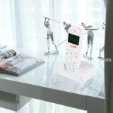 2g Téléphone fixe sans fil