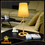 Home moderno Goods Schoolroom Table Lighting (2203T)