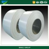 Konkurrenzfähiger Preis strich Stahlringe der ring-SPCC PPGI vor