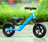 Saldo do bebé Bike Estrutura de aço, as crianças mais novas bicicletas de balanço
