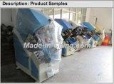 Rückseitige Ferse-Einstellungs-Maschine für Schuh-Manufaktur