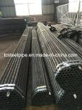 Tubi di caldaia senza giunte del acciaio al carbonio di ASME A335 P11