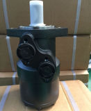 Motor hidráulico Cycloid do elevado desempenho para o misturador concreto