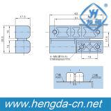 Levante a porta de remoção de pino da dobradiça (YH9324)