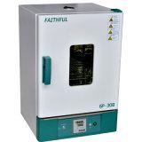 セリウムの乾燥のオーブン/定温器二重機能Gp 45L
