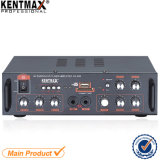 Misturador audio do karaoke do amplificador do altofalante da potência