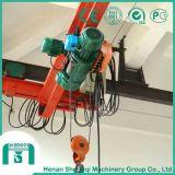 오두막 Control 또는 Pendent Control 또는 Wireless Control Crane