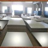 JIS 316 Stainelss de haute qualité prix le plus bas la plaque en acier