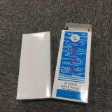 Hwato pura marca Moxa Stick 10 piezas/Box