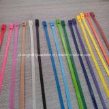 Serre-câble, Individu-Locking, 4.8*350 (13 3/4 pouce)