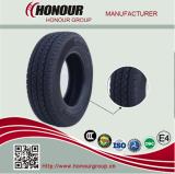 (185r15C) 명예 상표 광선 트럭 타이어