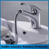 Colpetto di acqua sanitario degli accessori della stanza da bagno degli articoli
