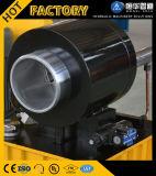 """"""" Macchina di piegatura del tubo flessibile degli strumenti di piegatura del cavo vendita calda P32 pneumatico 2 per la piccola impresa"""