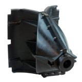 """Bafle Lineal Horn von Parts u. von Accessories für PRO Audio Speaker 310L*276W*310h, 1.4 """" (154B)"""